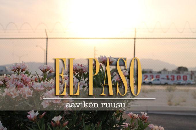 elpaso_50statepuzzle