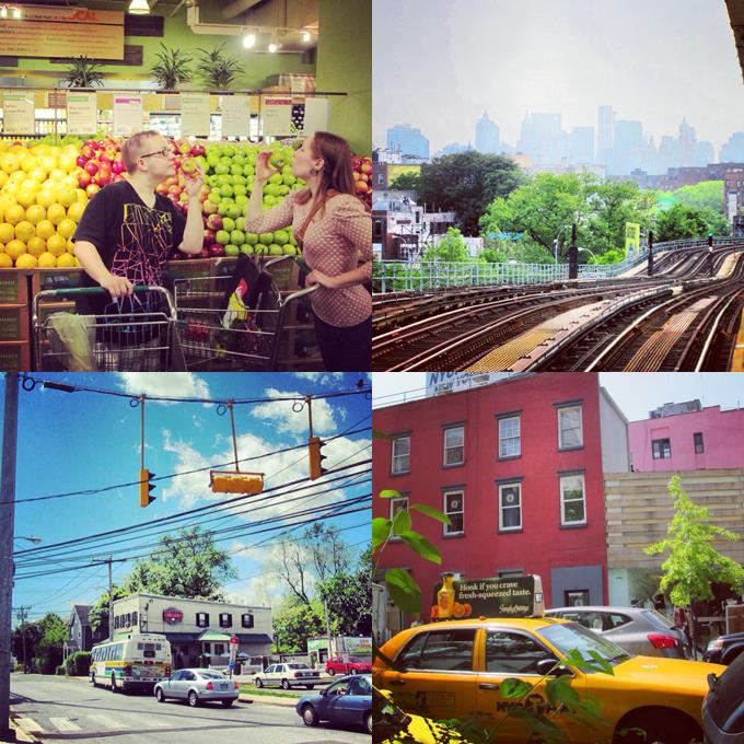 newyork_kesalla2