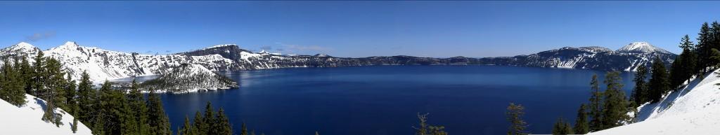 IMG_0831_0838_Panorama1