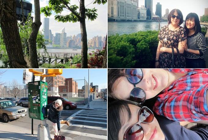 50statepuzzle_newyork