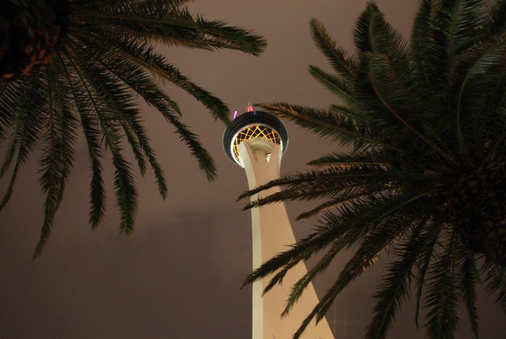 stratosphere_torni