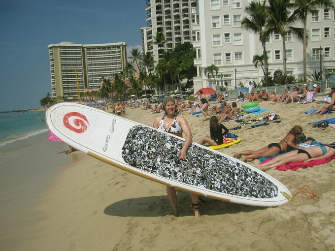 surfIMG_4192