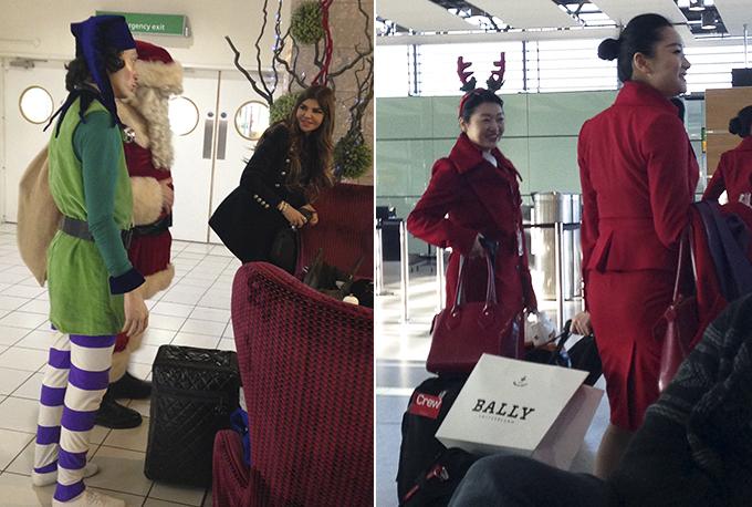 lentokentta_joulua