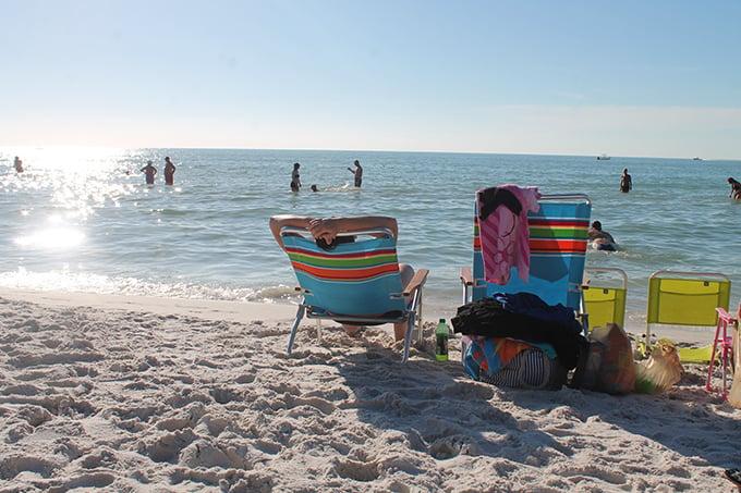 life_is_a_beach