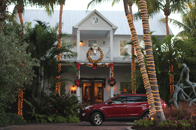 parrot_key_resort_christmas