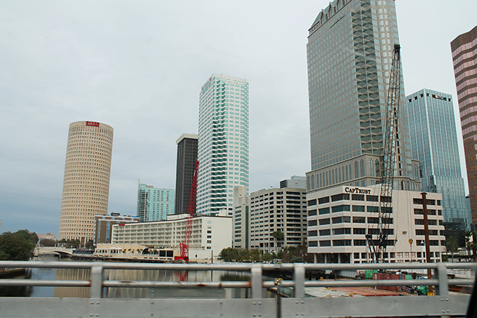 tampa_downtown