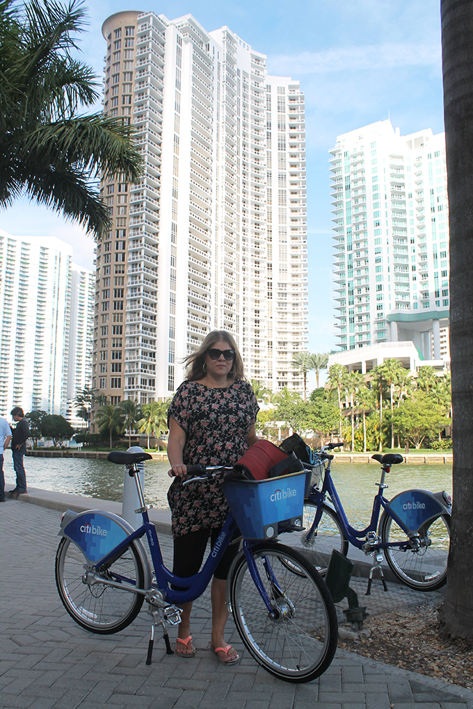 brickell_miami