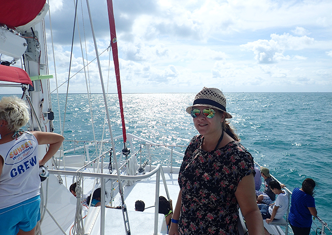 key_west_sailor