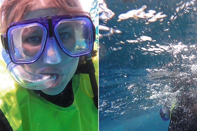kw_snorkeling