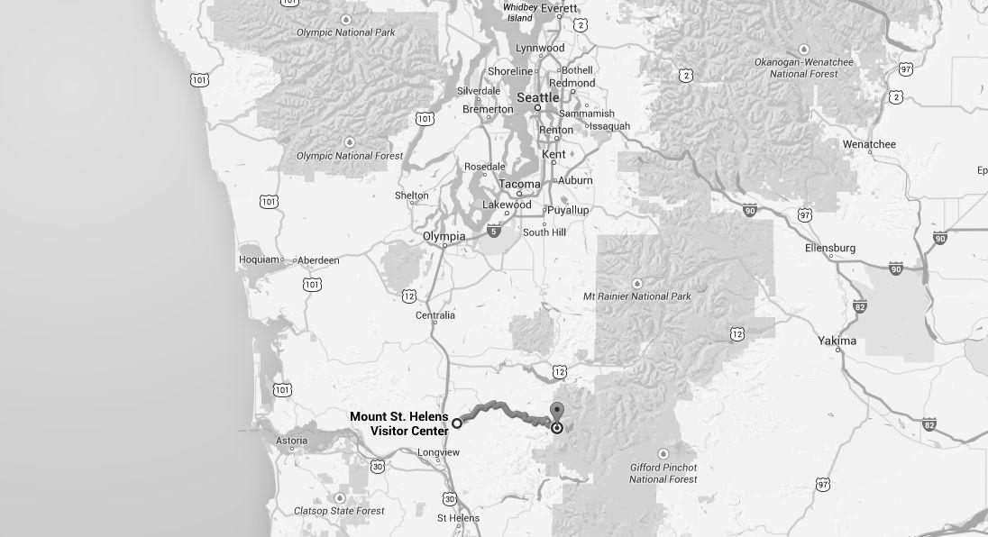 maps_helens_iso