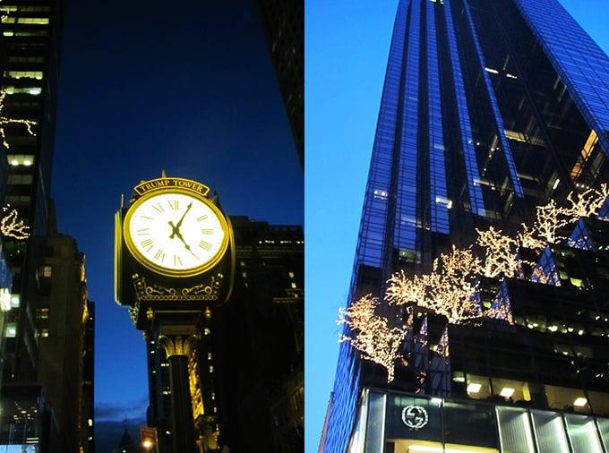 newyork_trump_tower
