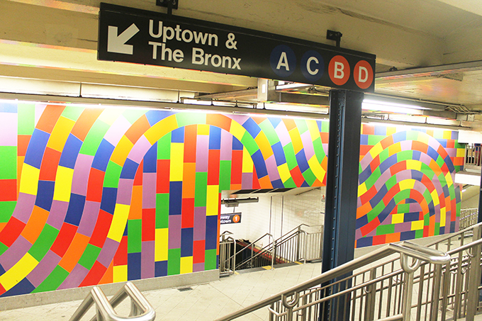 nyc_metro