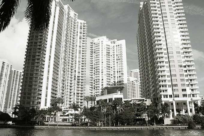 miami_downtown_mv
