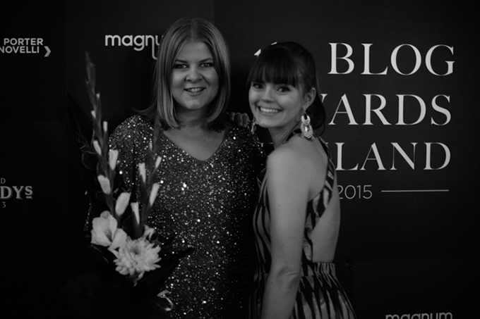 The-Blog-Awards-Finland-2015-19