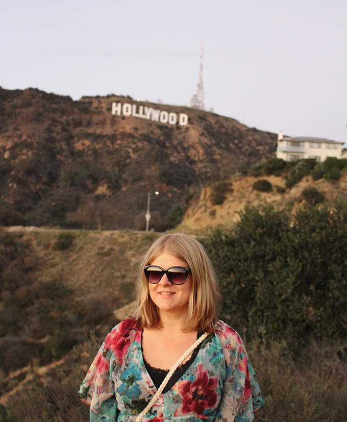 hollywood7