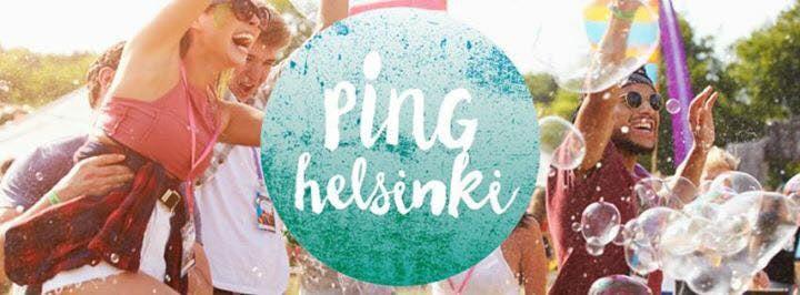 ping_helsinki