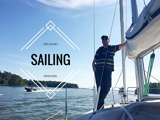 sailing_with_friends