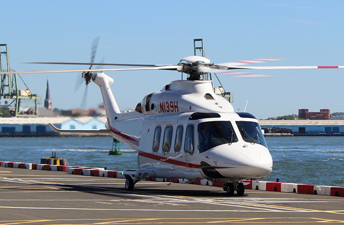 helikopteri_manhattan