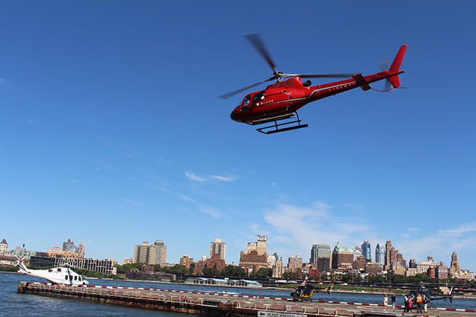 manhattan_heliport