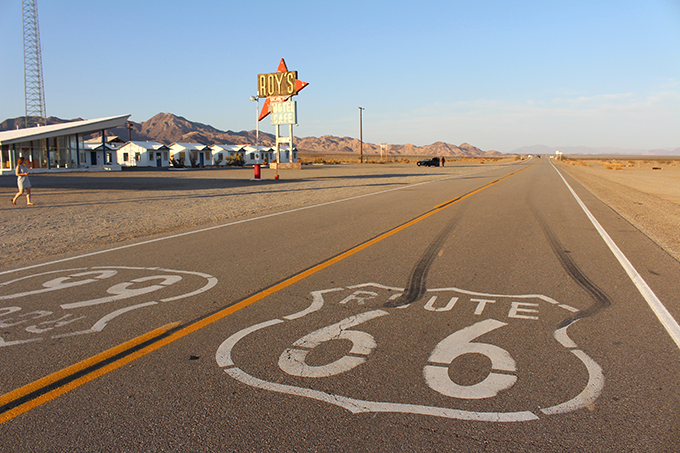 route66_