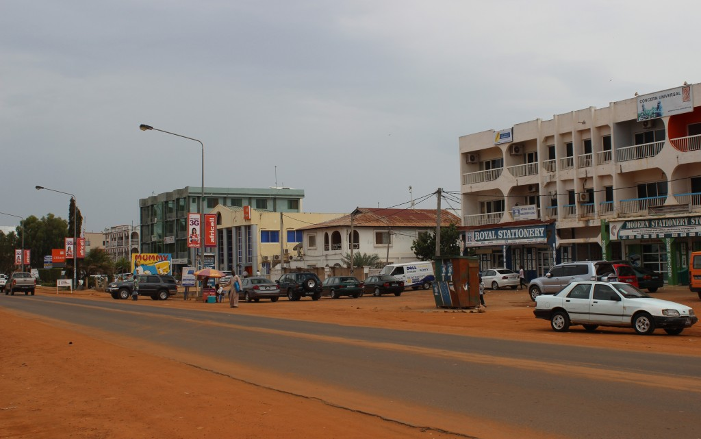 Gambia39