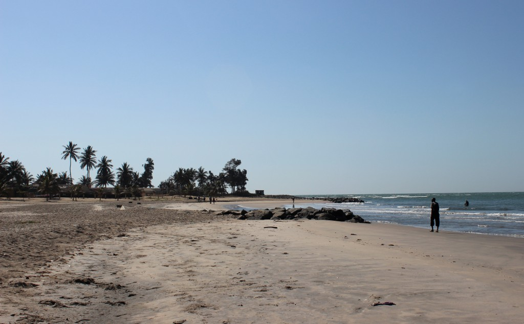 gambia13