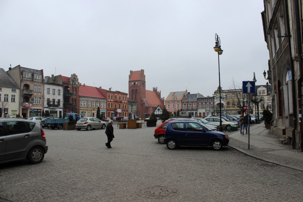 golub-dobrzyn6