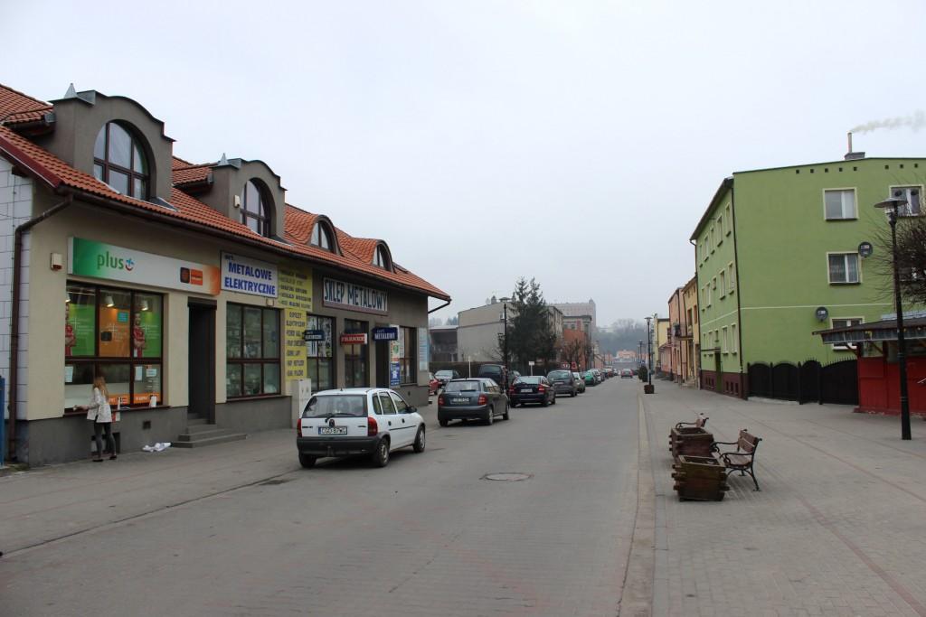 golub-dobrzyn8