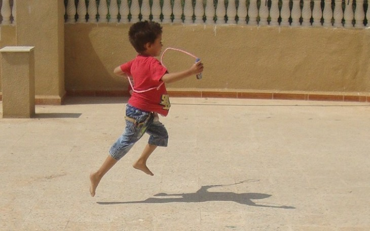 Algerialainen