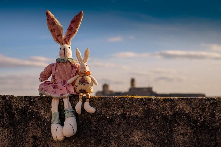 rabbit-1158594_1280
