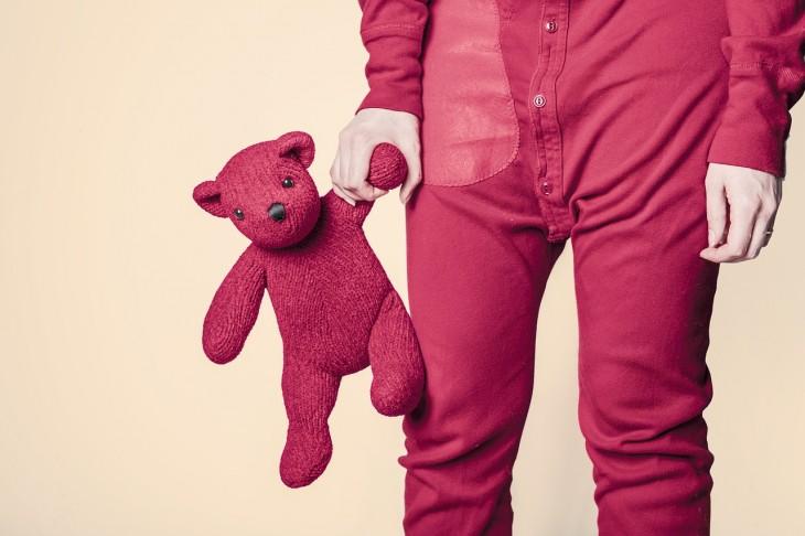teddy-bear-567952_1280