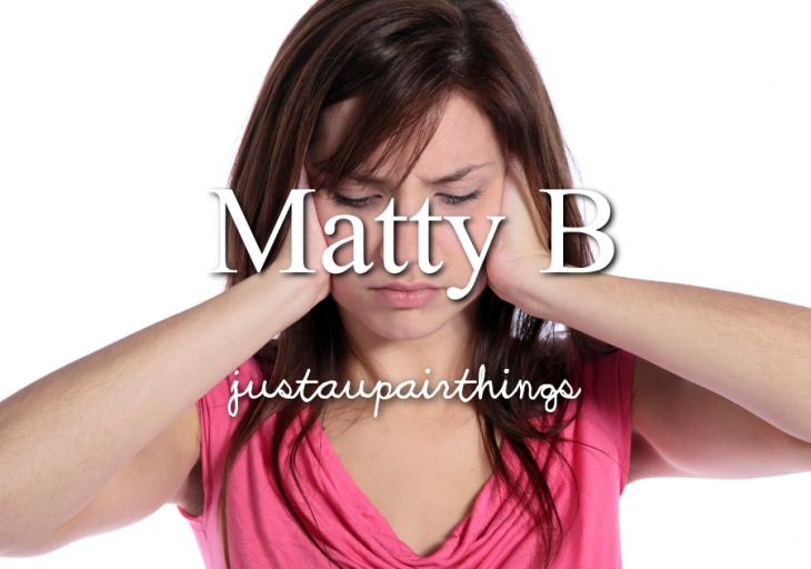 mattyb2