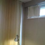 20141004_095842Kulmahuone, Original Sokos Hotel Albert, Helsinki