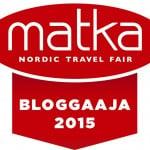 Matka_Bloggaaja_logo15