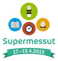 Supermessut_2015