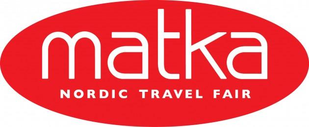 #Matka2017 jälleen tammikuusa Messukeskkuksessa. Popot pogoilevat bloggaajapassilla jo amattilaisosiossa ja ainakin lauantaihin saakka.