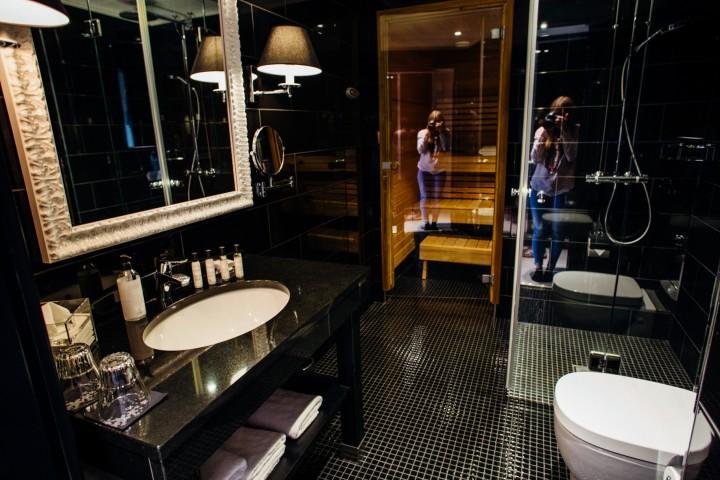 Arctic Light Hotel Rovaniemi-4