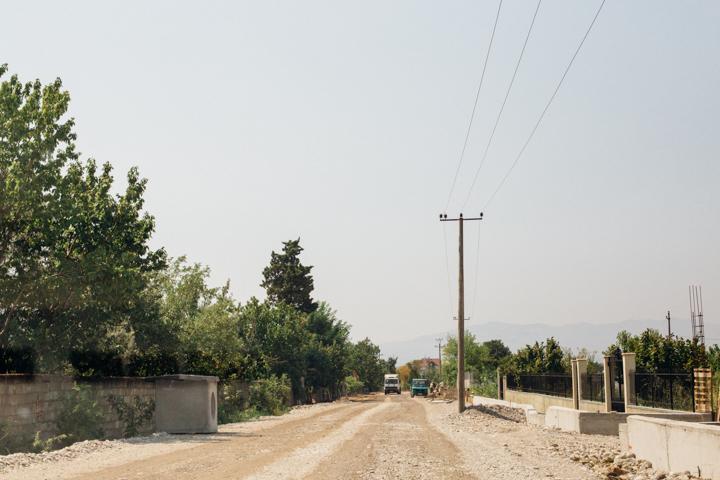 Autolla Balkanilla-15