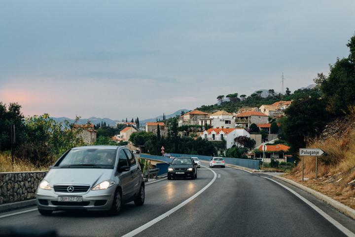Autolla Balkanilla-2