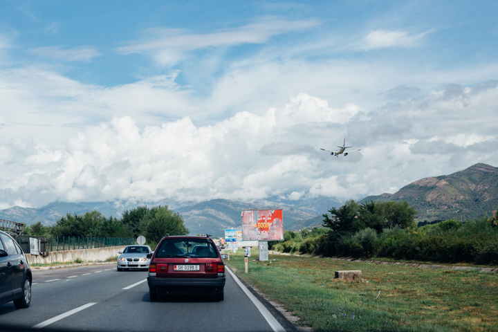 Autolla Balkanilla-24