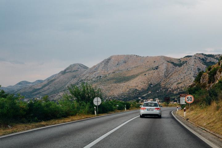 Autolla Balkanilla-3
