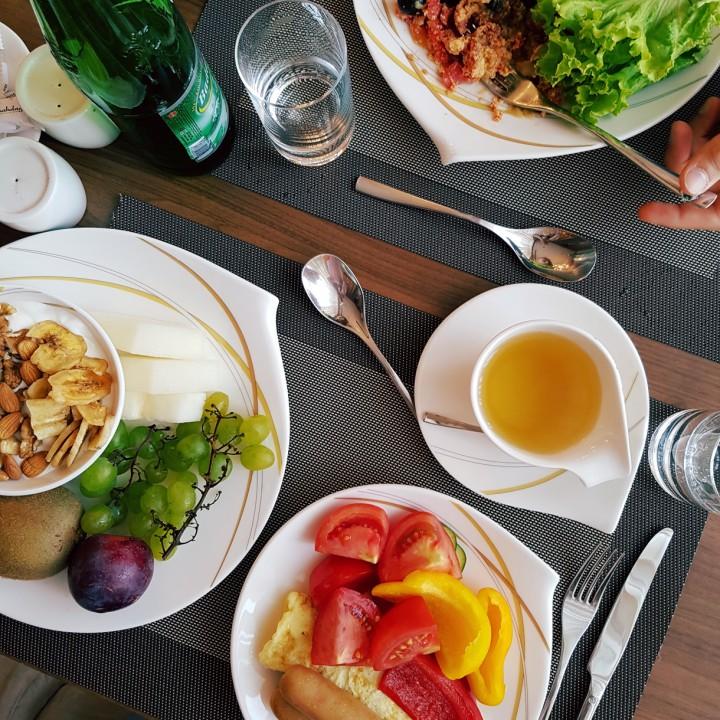 Azerin ruoka-5