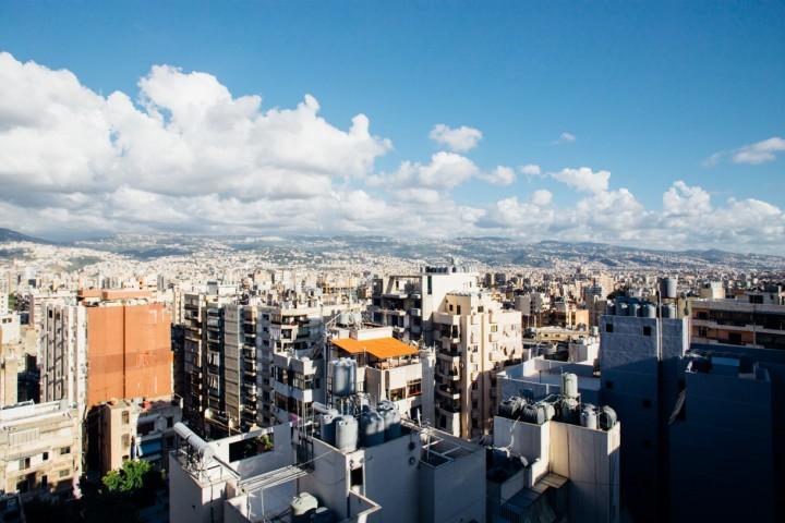 Beirut-2
