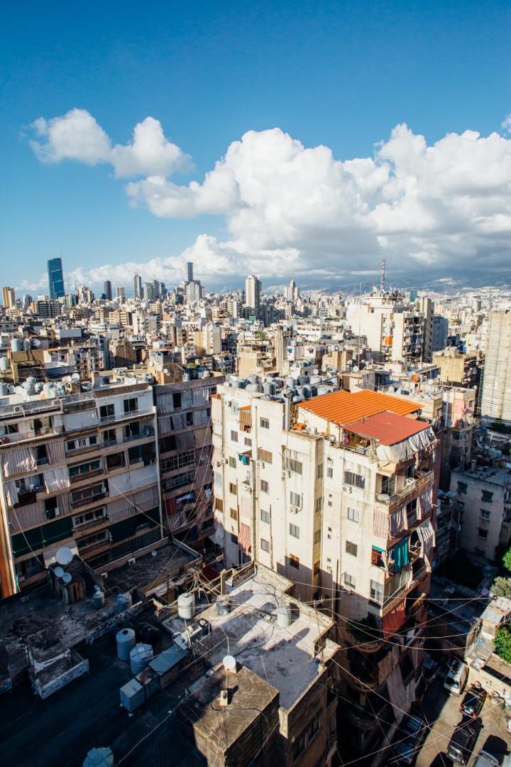 Beirut-4