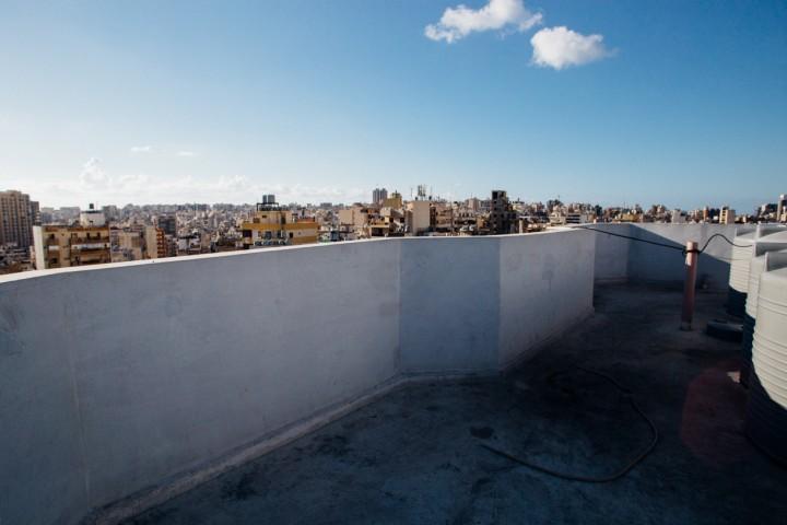 Beirut-5