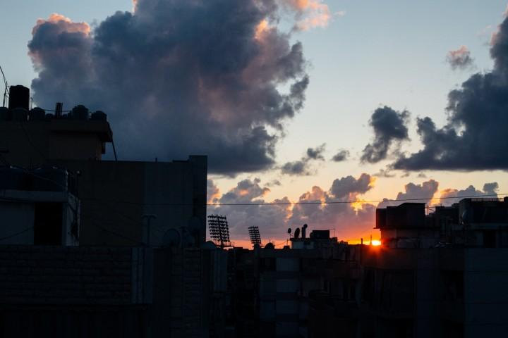 Beirut-7