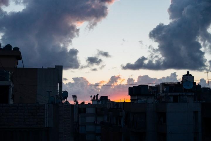 Beirut-8