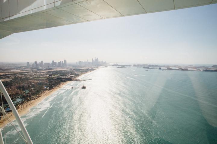 Burj Al Arab-24