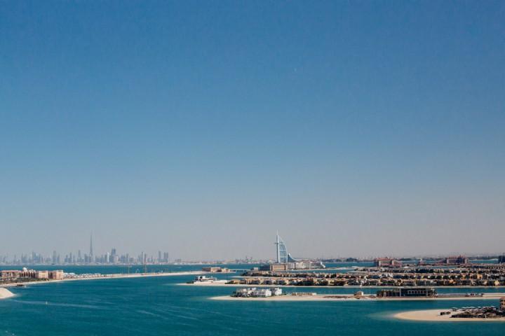 Dubai-14