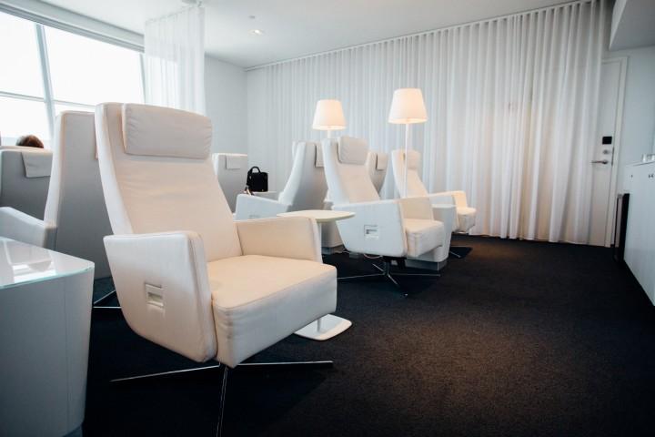 Finnair Premium Lounge-6